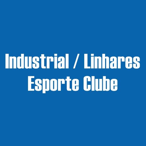 Industrial/Linhares Esporte Clube